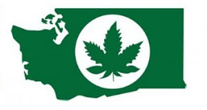 WSLCB Icon for Recreational Cannabis Products