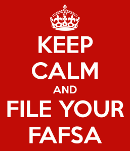 keep-calm-and-file-your-fafsa-5