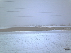 snow 05