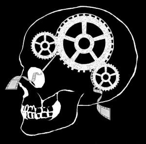thinkpiecelogoblack