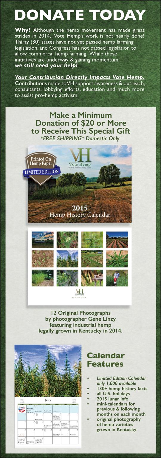 vote-hemp-2015-industrial-hemp-calendar