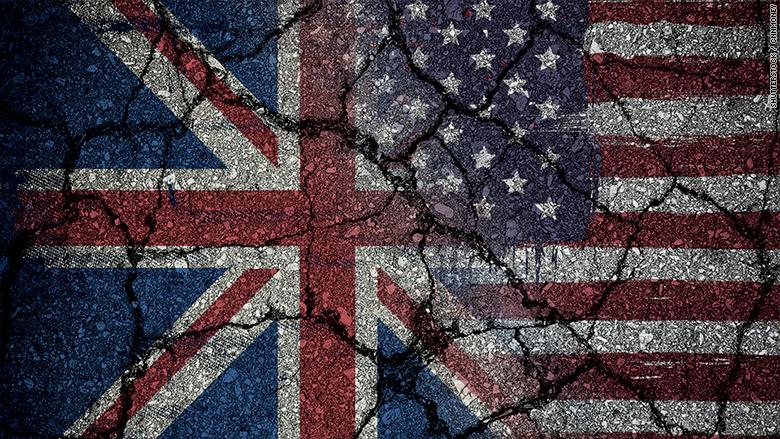 160624130506-brexit-us-economy-780x439