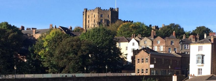 Durham, Durham